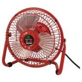 華元6吋工業桌扇HY-606 /電扇/風扇/電風扇/桌上型