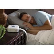 CPAP Philips Respironics รุ่น DreamStation Go