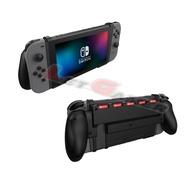 เครื่องเกมส์ เครื่องเกมส์ ps4 เครื่องเกมส์พกพา เครื่องเกมส์ family เครื่องเกมส์ ps2SparkFox Grip Case Nintendo Switch โปรโมชั่น ราคาถูก