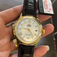 orient watch automatic er24009w
