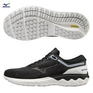 WAVE SKYRISE 一般型男款慢跑鞋 J1GC200913【美津濃MIZUNO】