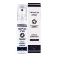 澳洲蜂膠噴劑 Sinicare Evermore Propolis Spray 噴劑 30ml