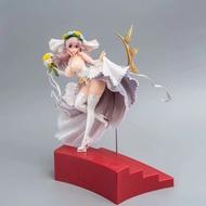 現貨 手辦 模型 公仔 超級索尼子 10周年 婚紗索尼子 豪華版 美少女 盒裝手辦