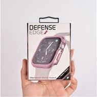 X-doria case DEFENSE EDGE Apple Watch 40mm เคส แอปเปิ้ลวอช