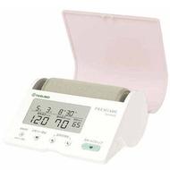 【來電有優惠】TERUMO 泰爾茂電子血壓計ESP-600 ESP600