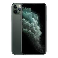 好市多 iPhone 11 Pro Max 256G 綠