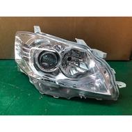 全新品 豐田CAMRY 09-11年 原廠型 HID 有轉向大燈