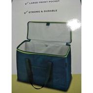 #425# 立體保溫保冷購物袋一入#122561好市多代購