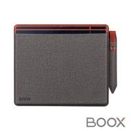 文石 BOOX Note Air 10.3 皮革保護內袋