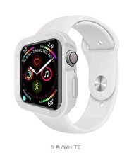 Apple Watch 40/44 Mm SwitchEasy Colors Case