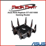 Asus GT-AX11000 Gaming Router