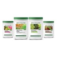 แอมเวย์ อาหารเสริม โปรตีน นิวทริไลท์ Amway Nutrilite