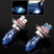 Hod H 7 Halogen Bulb, Car Headlight Bulbs