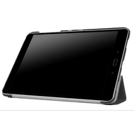 隱形磁扣 ASUS ZenPad 10 皮套 Z300M Z300CL Z300 皮套 Z300CNL Z300C 送筆