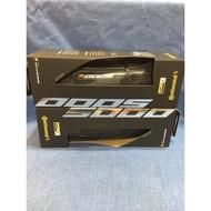 [百聖單車]全新馬牌 continental GP5000 公路車外胎 盒裝公司貨 700*23C / 700*25C