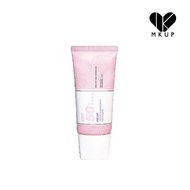 【MKUP 美咖】亮白保濕防曬身體乳(SPF50+★★★★)