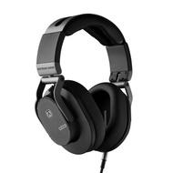 志達電子 Austrian Audio Hi-X65 開放式 耳罩式耳機 原AKG工程團隊 K701可參考 奧地利維也納製