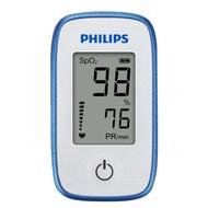 血氧儀 飛利浦脈搏血氧儀指夾式醫用血氧飽和度手指式心率檢測儀DB12