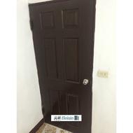 房間門.合成門.木門.木纖門系列.裝潢修改