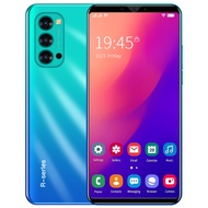4G【hp murah cuci gudang】Reno4 - 4GB/64GB - 5.8inch 30W VOOC 4.0 - 13MP Quad Camera - rino4pro Free Telkomsel TAU 100% ori handphone promo Android 10.1 new phone V15pro rino3 X27plus RENO3