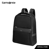 Samsonite Zalia 2.0 Laptop Backpack 14.1""