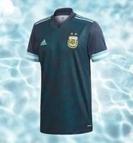 เสื้อฟุตบอลยูโรคุณภาพดีสเปน 2020 ทีมชาติชุดเหย้าชุดเหย้ายุโรปรหัส: S-2XL