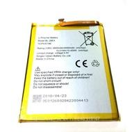 Stonering Battery 4000mAh BL-39EX Infinix  Hot 5 X559 Cellphone