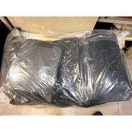 Toyota ALPHARD 原廠 腳踏墊 地墊 地毯~4100含運