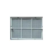 MITSUBISHI  三菱除濕機濾網  適用 MJ-E100WX / E100SX   M22B30100