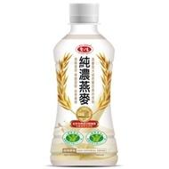 【免運】愛之味  純濃燕麥 250ml 290ml 880ml