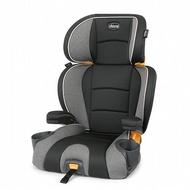 Chicco KidFit 成長型安全汽座/安全座椅-寶礦灰★衛立兒生活館★