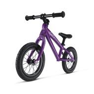 (BIXBI BIKES) 加拿大兒童平衡滑步車 Push Bike 深紫