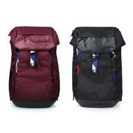 NIKE 大型後背包 Kyrie Backpack(免運 雙肩包 肩背包【05481743】≡排汗專家≡
