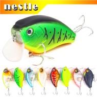 Fishing Lure micro jig rapala lure kurodai jigLures6.5cm/6.5cmRock Fat Bait Lure Outdoor Fishing Gear Bait Direct