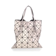 Issey Miyake Lucent Tote Bag / 6 by 6