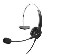 安立達 CID70 雙耳總機電話耳機麥克風,當日配送,國洋電話 東訊電話 思科電話 瑞通電話 國際牌電話