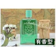 日本柳屋HAIR TONIC髮根精華液