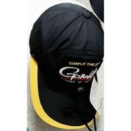 特價 GAMAKATSU GM-9488 釣魚帽 休閒帽 ~