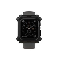 watch case For Apple i Watch series 6 5 4 3 Cover For i Watch 42mm 38mm 44mm 40mm i watches proctect bump for apple i watches se 6