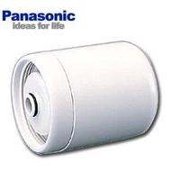 《現貨供應》《免運費》國際牌淨水器濾心P-250MJRC/P250MJRC..適用機型PJ-250MR/PJ250MR 濾水器