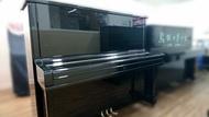 烏克時代~日本製YAMAHA U3 二手鋼琴 中古琴 中古鋼琴 563277