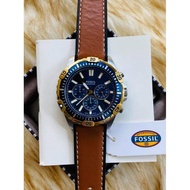 Fossil watch for mens
