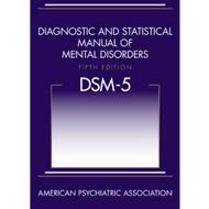 [ANDROID] DSM-5 Criteria Android APK