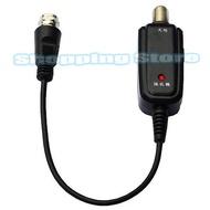 PX 大通 數位天線 灌電器 灌入器 DC 5v~12v(適用BU-10.DA-5200,HDA-6000)