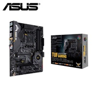 (X570 + R7-3800X) 華碩 TUF-GAMING-X570-PLUS/WI-FI 主機板 + R7-3800X