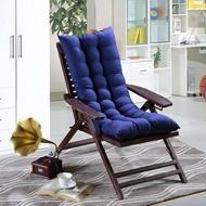 懶人椅墊 榻榻米坐墊椅靠背坐墊一體多功能懶人沙發椅電腦椅飄窗折疊椅地墊