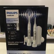 PHILIPS 飛利浦 電動牙刷 HX7533(拆售一組)