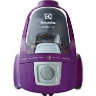 Electrolux ZLUX1831AF Bagless Vacuum Cleaner
