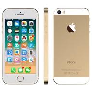 iphone5s มือสอง ไอโฟน5s มือ2 ไอโฟน5s มือสอง ไอโฟนมือสอง iphone มือ2 apple iphone 5s iphone มือสอง ไอโฟนมือ2 iphone5s