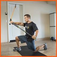 Sale ❣SKLZ - Chop Bar อุปกรณ์ฝึกความแข็งแรง อุปกรณ์เพิ่มความแข็งแรงกล้ามเนื้อ ยางยืดออกกำลังกาย อุปกรณ์เสริมฟิตเน็ต ออกกำลังกาย เพื่อสุขภาพ